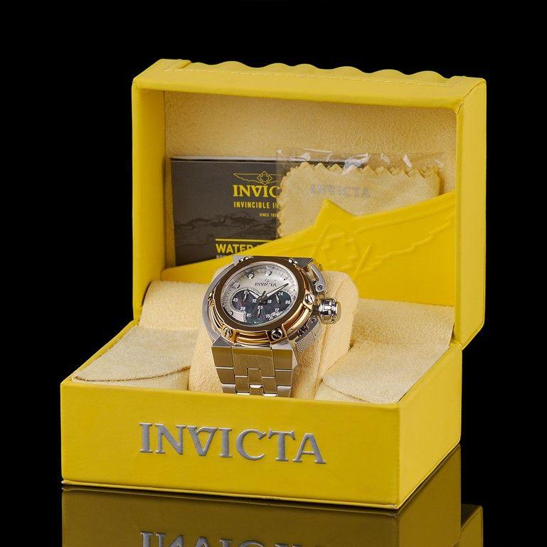 Invicta X-Wing 30455