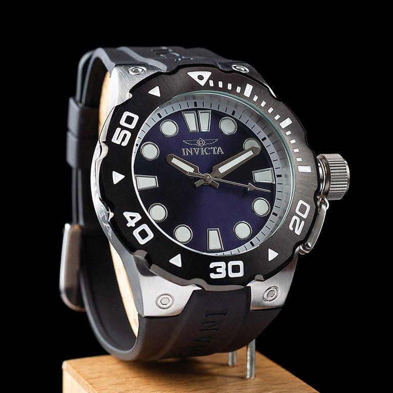 Invicta Pro Diver 30720