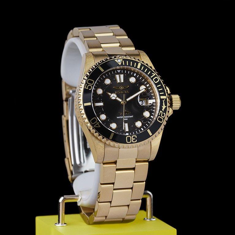 Invicta Pro Diver 30026