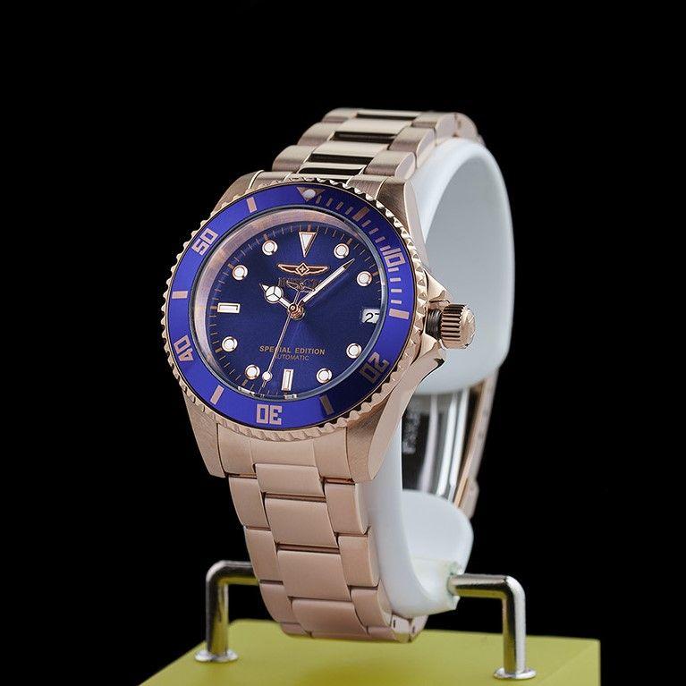 Invicta Pro Diver 30606