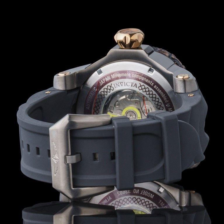 Invicta Reserve Venom 33602