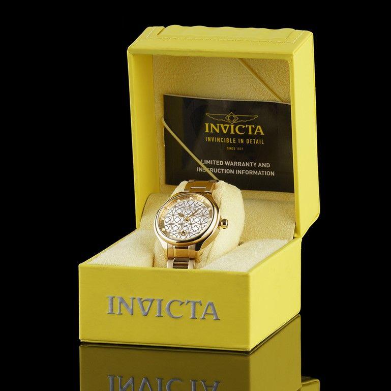 Invicta Angel 27434