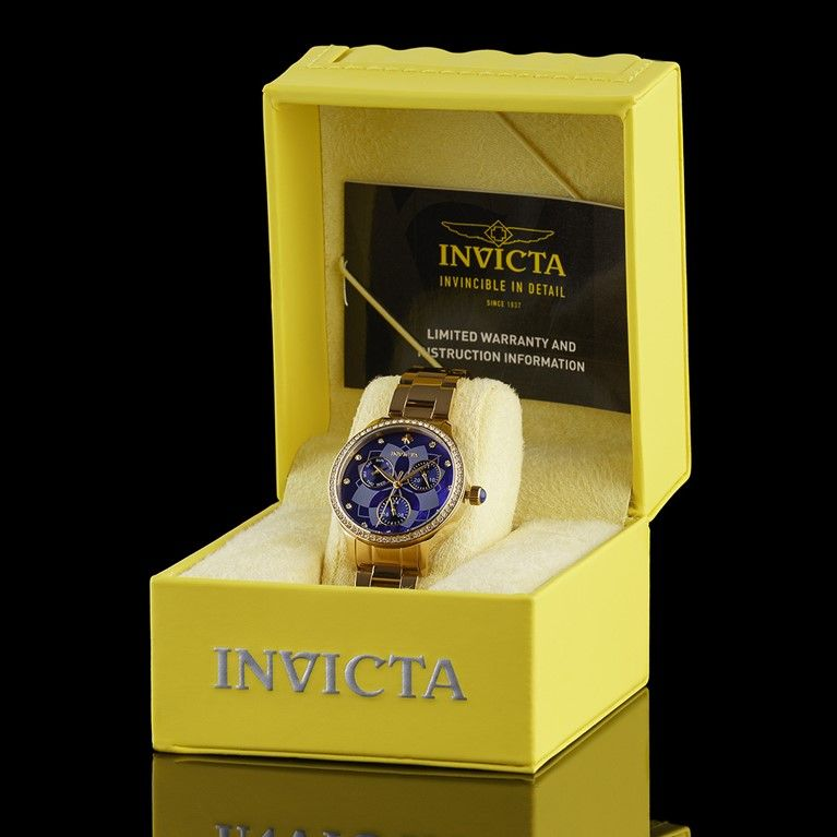 Invicta Angel 29095