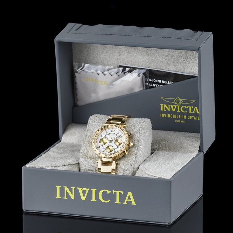 Invicta Angel 21387