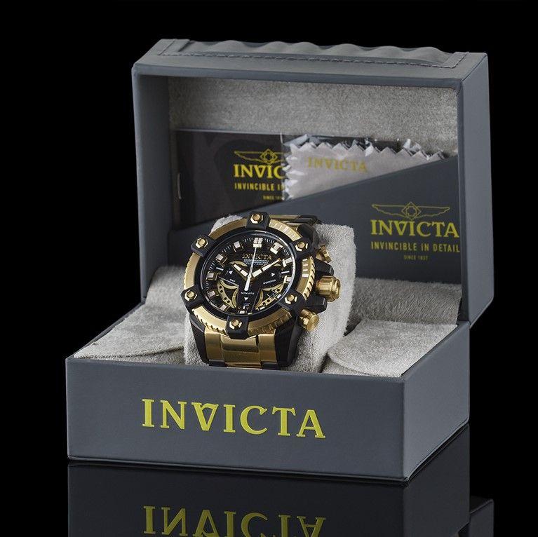 Invicta Coalition Forses 25584