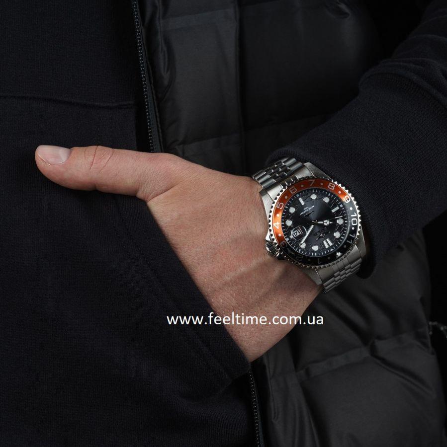Invicta Pro Diver 30621