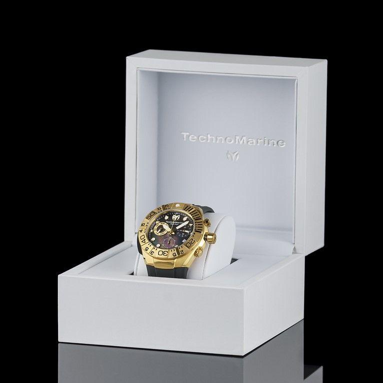 Technomarine Black Reef TM518011
