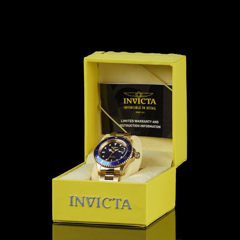 Invicta Pro Diver 26974