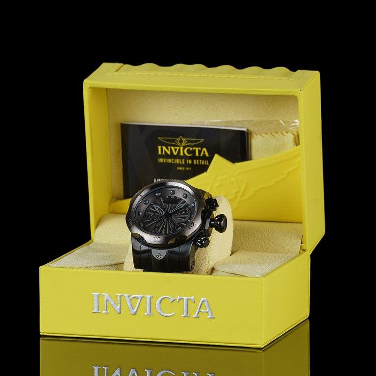 Invicta Reserve Venom 23899
