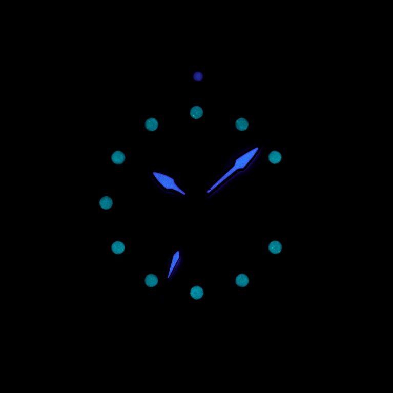 Invicta Subaqua Disney Limited Edition 27471