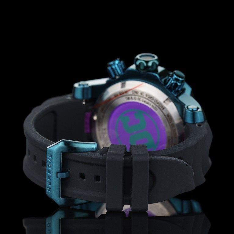 Invicta DC Jocker Limited Edition 35063