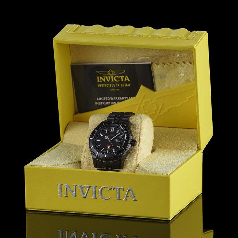 Invicta Pro Diver 33435