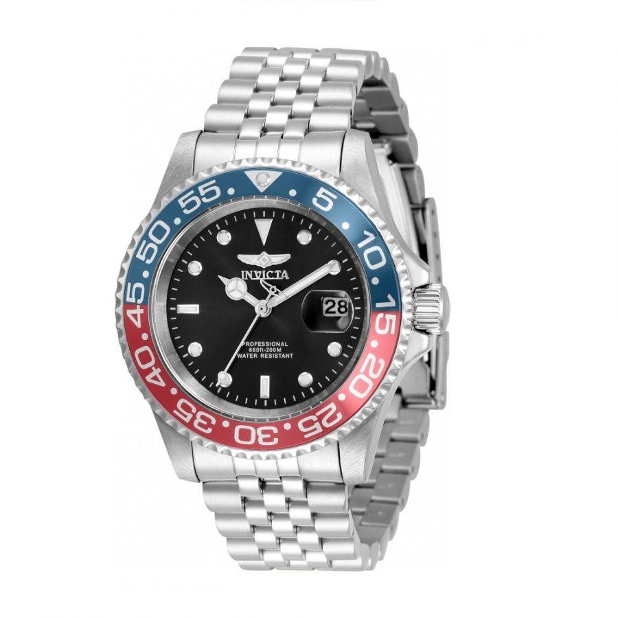 Invicta Pro Diver 34102
