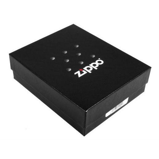 Zippo Vintage Tattoo 29874