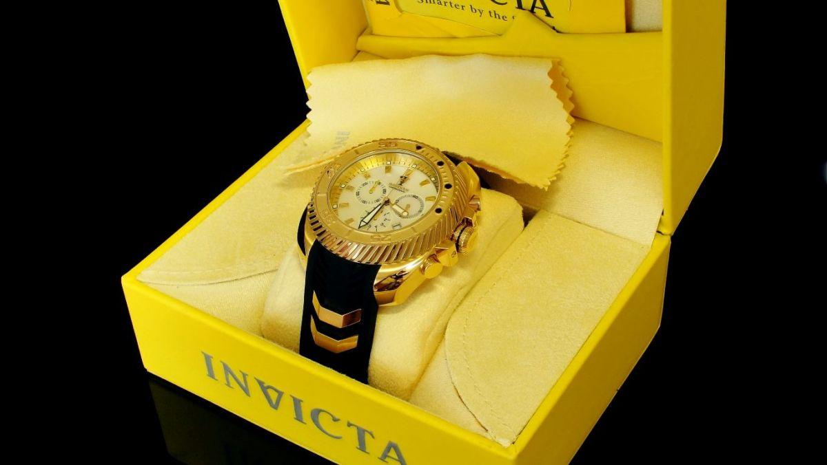Invicta Imperious IMP1032