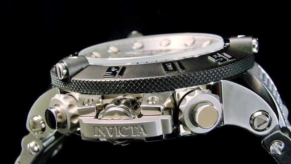 Invicta Subaqua Noma III 10548
