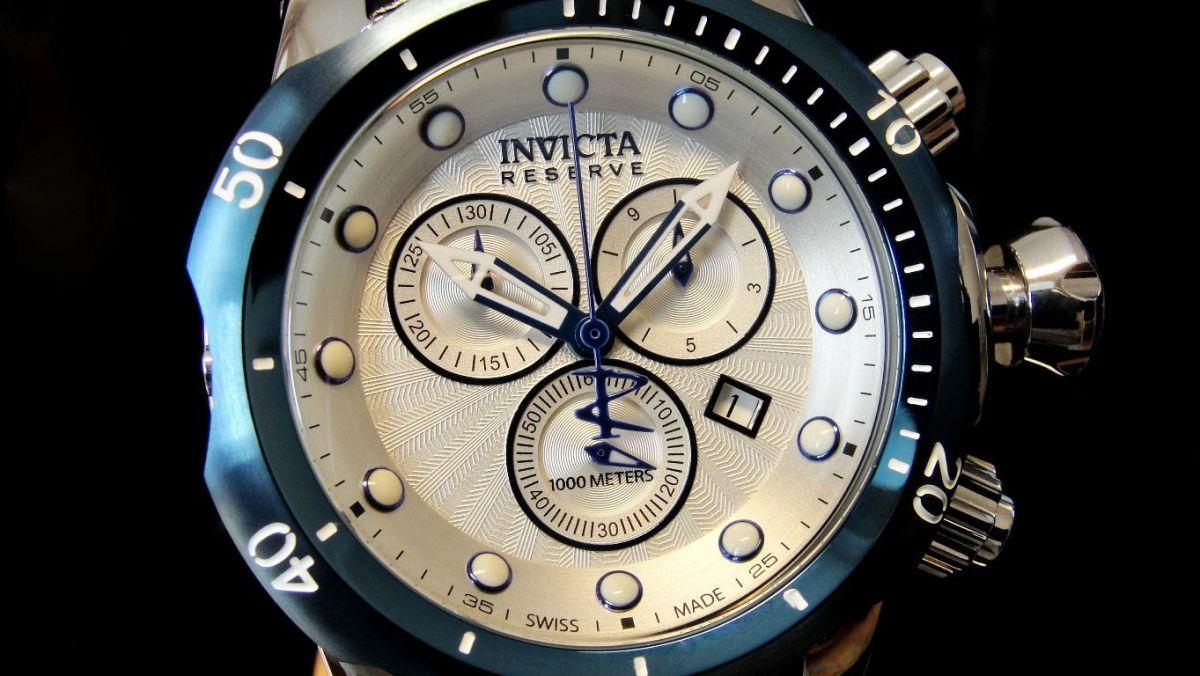 Invicta Reserve Venom 10823