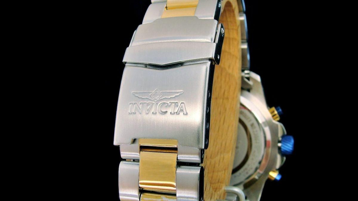 Invicta Pro Diver 23994