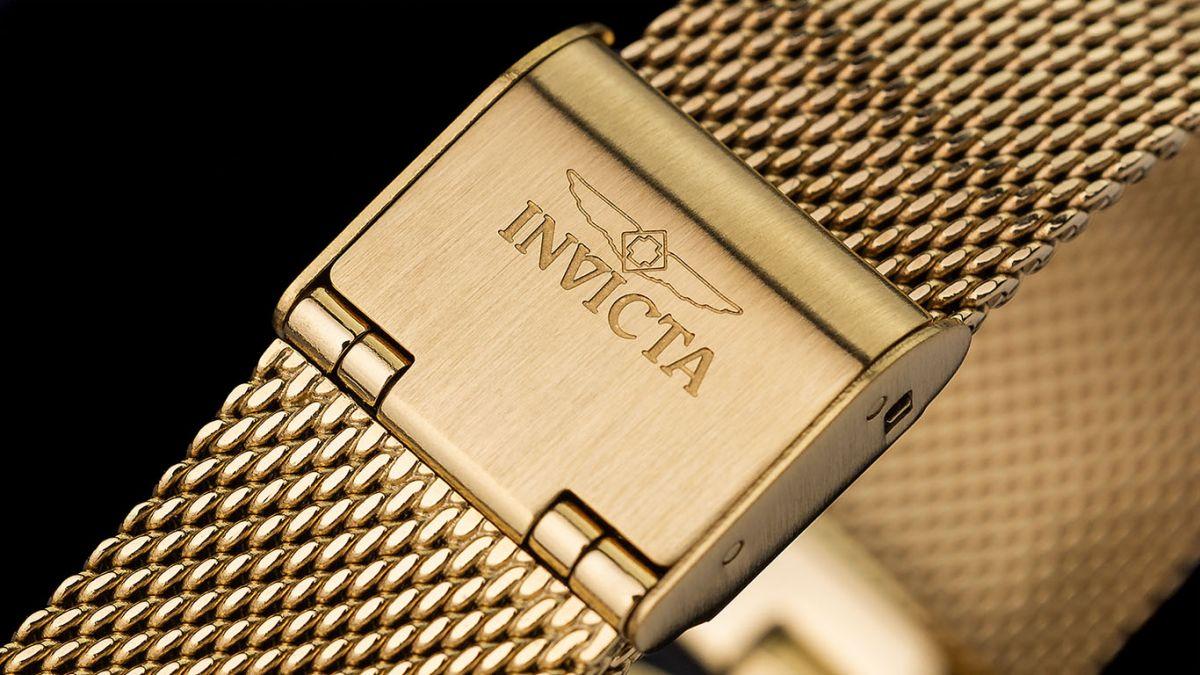 Invicta Angel 31526