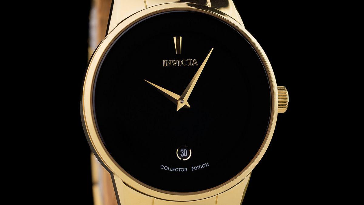 Invicta Specialty 30539