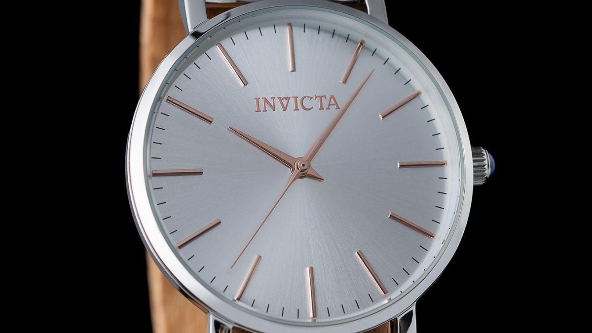 Invicta Angel 31068
