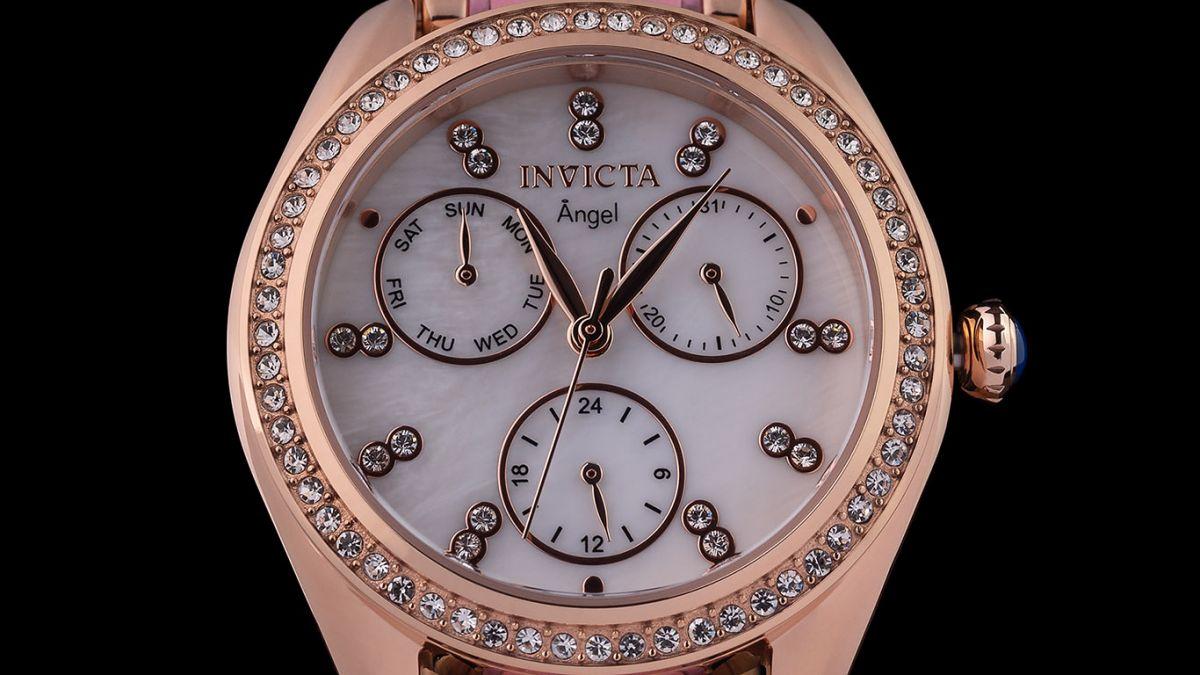Invicta Angel 31190