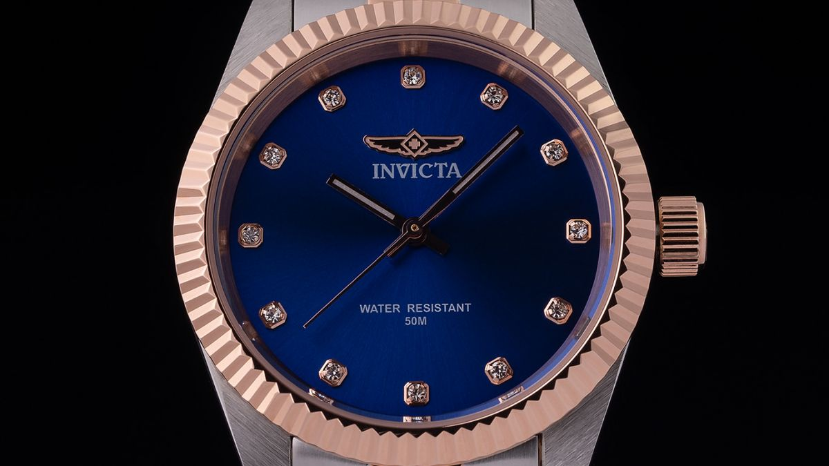 Invicta Specialty 29512